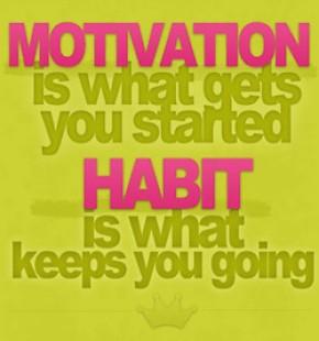 Phone up Motivation, 14 of15